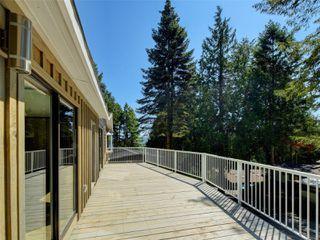Photo 19: 94 5838 Blythwood Rd in : Sk Saseenos Manufactured Home for sale (Sooke)  : MLS®# 852310