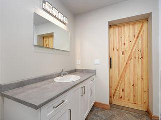 Photo 14: 94 5838 Blythwood Rd in : Sk Saseenos Manufactured Home for sale (Sooke)  : MLS®# 852310