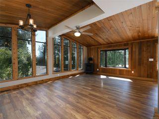 Photo 4: 94 5838 Blythwood Rd in : Sk Saseenos Manufactured Home for sale (Sooke)  : MLS®# 852310