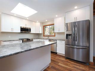 Photo 9: 94 5838 Blythwood Rd in : Sk Saseenos Manufactured Home for sale (Sooke)  : MLS®# 852310