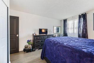 Photo 17: 1103 11307 99 Avenue in Edmonton: Zone 12 Condo for sale : MLS®# E4211281