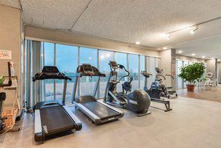 Photo 24: 1103 11307 99 Avenue in Edmonton: Zone 12 Condo for sale : MLS®# E4211281