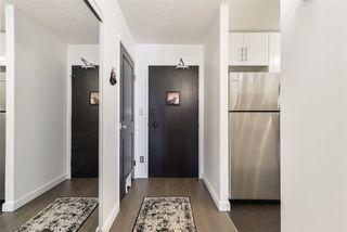 Photo 7: 1103 11307 99 Avenue in Edmonton: Zone 12 Condo for sale : MLS®# E4211281