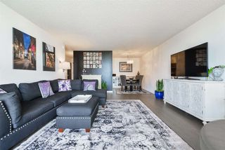 Photo 15: 1103 11307 99 Avenue in Edmonton: Zone 12 Condo for sale : MLS®# E4211281