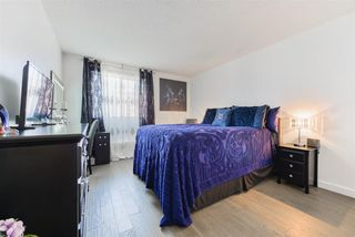 Photo 16: 1103 11307 99 Avenue in Edmonton: Zone 12 Condo for sale : MLS®# E4211281