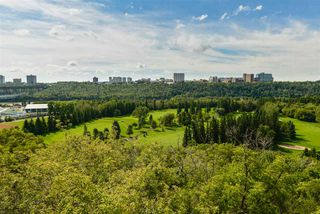 Photo 30: 1103 11307 99 Avenue in Edmonton: Zone 12 Condo for sale : MLS®# E4211281