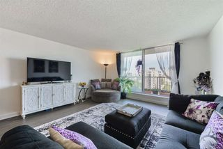 Photo 14: 1103 11307 99 Avenue in Edmonton: Zone 12 Condo for sale : MLS®# E4211281