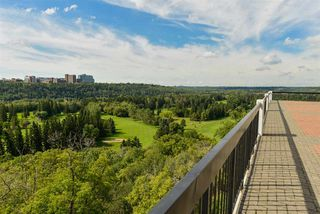 Photo 29: 1103 11307 99 Avenue in Edmonton: Zone 12 Condo for sale : MLS®# E4211281