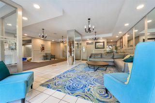 Photo 6: 1103 11307 99 Avenue in Edmonton: Zone 12 Condo for sale : MLS®# E4211281