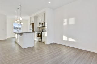 Photo 16: 333 Sage Hill Circle NW in Calgary: Sage Hill Row/Townhouse for sale : MLS®# A1026544