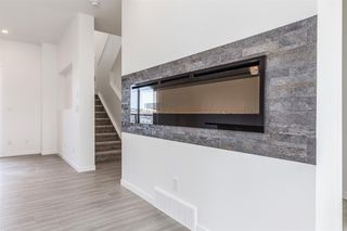 Photo 14: 333 Sage Hill Circle NW in Calgary: Sage Hill Row/Townhouse for sale : MLS®# A1026544