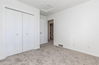Photo 24: 333 Sage Hill Circle NW in Calgary: Sage Hill Row/Townhouse for sale : MLS®# A1026544