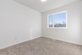 Photo 20: 333 Sage Hill Circle NW in Calgary: Sage Hill Row/Townhouse for sale : MLS®# A1026544
