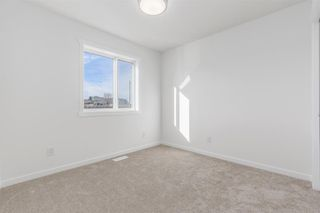 Photo 25: 333 Sage Hill Circle NW in Calgary: Sage Hill Row/Townhouse for sale : MLS®# A1026544