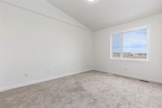 Photo 23: 333 Sage Hill Circle NW in Calgary: Sage Hill Row/Townhouse for sale : MLS®# A1026544