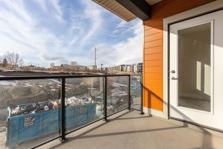 Photo 12: 333 Sage Hill Circle NW in Calgary: Sage Hill Row/Townhouse for sale : MLS®# A1026544