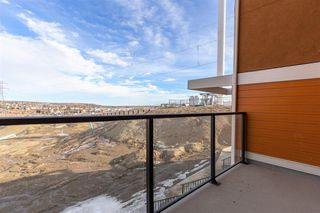 Photo 18: 333 Sage Hill Circle NW in Calgary: Sage Hill Row/Townhouse for sale : MLS®# A1026544