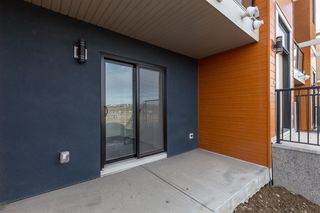Photo 32: 333 Sage Hill Circle NW in Calgary: Sage Hill Row/Townhouse for sale : MLS®# A1026544
