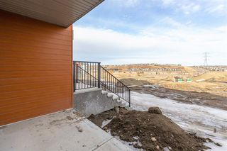 Photo 31: 333 Sage Hill Circle NW in Calgary: Sage Hill Row/Townhouse for sale : MLS®# A1026544