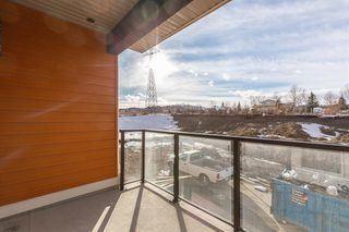 Photo 13: 333 Sage Hill Circle NW in Calgary: Sage Hill Row/Townhouse for sale : MLS®# A1026544
