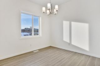 Photo 9: 333 Sage Hill Circle NW in Calgary: Sage Hill Row/Townhouse for sale : MLS®# A1026544