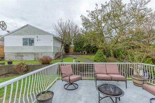 """Photo 5: 7052 SIERRA Drive in Burnaby: Westridge BN House for sale in """"Westridge"""" (Burnaby North)  : MLS®# R2493759"""