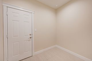 Photo 19: 3622 ALLAN Drive in Edmonton: Zone 56 House for sale : MLS®# E4212833