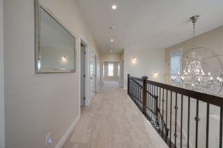 Photo 25: 3622 ALLAN Drive in Edmonton: Zone 56 House for sale : MLS®# E4212833
