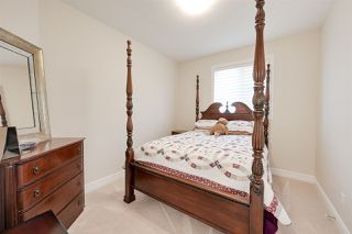 Photo 42: 3622 ALLAN Drive in Edmonton: Zone 56 House for sale : MLS®# E4212833