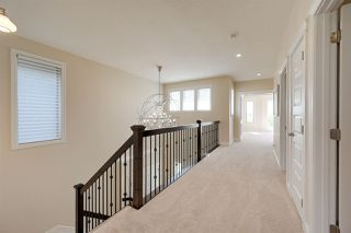Photo 23: 3622 ALLAN Drive in Edmonton: Zone 56 House for sale : MLS®# E4212833