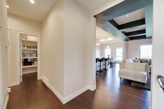 Photo 16: 3622 ALLAN Drive in Edmonton: Zone 56 House for sale : MLS®# E4212833