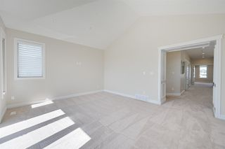 Photo 36: 3622 ALLAN Drive in Edmonton: Zone 56 House for sale : MLS®# E4212833