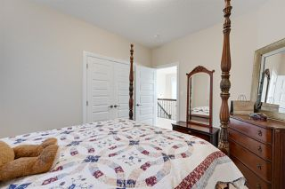 Photo 43: 3622 ALLAN Drive in Edmonton: Zone 56 House for sale : MLS®# E4212833