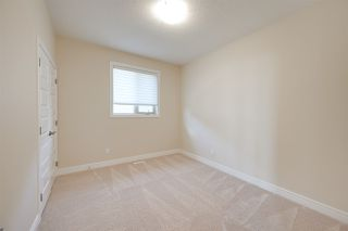 Photo 40: 3622 ALLAN Drive in Edmonton: Zone 56 House for sale : MLS®# E4212833