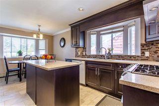 Photo 7: 11745 72 Avenue in Delta: Scottsdale House for sale (N. Delta)  : MLS®# R2506793