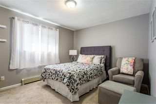 Photo 14: 11745 72 Avenue in Delta: Scottsdale House for sale (N. Delta)  : MLS®# R2506793