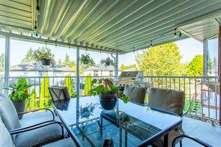 Photo 19: 11745 72 Avenue in Delta: Scottsdale House for sale (N. Delta)  : MLS®# R2506793