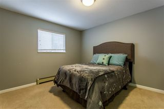 Photo 17: 11745 72 Avenue in Delta: Scottsdale House for sale (N. Delta)  : MLS®# R2506793