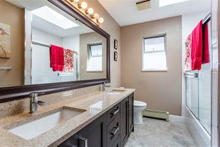 Photo 15: 11745 72 Avenue in Delta: Scottsdale House for sale (N. Delta)  : MLS®# R2506793