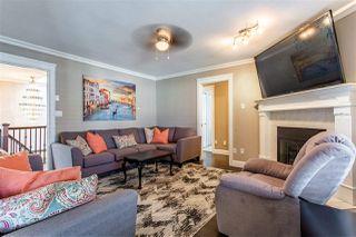 Photo 8: 11745 72 Avenue in Delta: Scottsdale House for sale (N. Delta)  : MLS®# R2506793