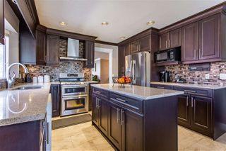 Photo 6: 11745 72 Avenue in Delta: Scottsdale House for sale (N. Delta)  : MLS®# R2506793