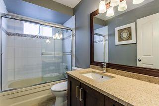 Photo 18: 11745 72 Avenue in Delta: Scottsdale House for sale (N. Delta)  : MLS®# R2506793