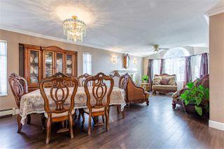 Photo 4: 11745 72 Avenue in Delta: Scottsdale House for sale (N. Delta)  : MLS®# R2506793