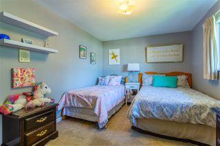 Photo 13: 11745 72 Avenue in Delta: Scottsdale House for sale (N. Delta)  : MLS®# R2506793