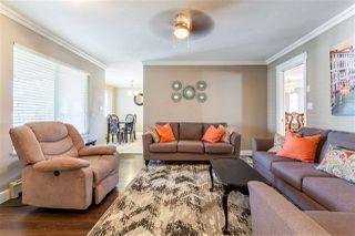 Photo 9: 11745 72 Avenue in Delta: Scottsdale House for sale (N. Delta)  : MLS®# R2506793