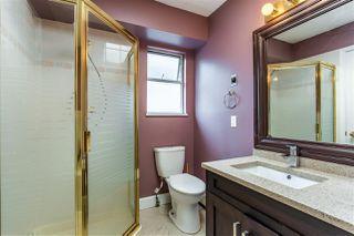Photo 11: 11745 72 Avenue in Delta: Scottsdale House for sale (N. Delta)  : MLS®# R2506793
