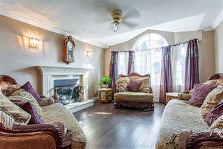 Photo 3: 11745 72 Avenue in Delta: Scottsdale House for sale (N. Delta)  : MLS®# R2506793