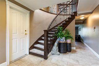 Photo 2: 11745 72 Avenue in Delta: Scottsdale House for sale (N. Delta)  : MLS®# R2506793