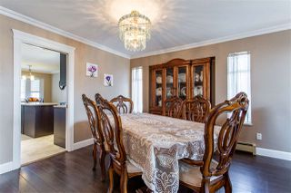 Photo 5: 11745 72 Avenue in Delta: Scottsdale House for sale (N. Delta)  : MLS®# R2506793