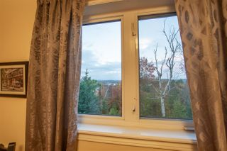Photo 17: 6 Blanchard Crescent in Bedford: 20-Bedford Residential for sale (Halifax-Dartmouth)  : MLS®# 202021487